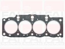 HEAD GASKET FOR TOYOTA CAMRY HG992 PREMIUM QUALITY