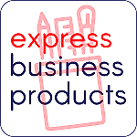 Express Business Products
