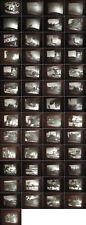 Frankreich 2.WK 1940 Frontberichte,Kämfe.Degeto 16mm Film -History 2 War Films