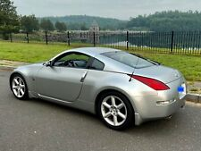 New listing 2003 Nissan 350Z Touring