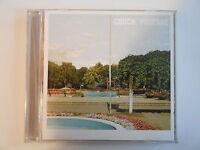 COUCH. : PROFANE [ CD ALBUM PORT GRATUIT ]