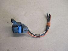 93-96 Camaro Front Bose Door Speaker Connector Wiring Harness LH