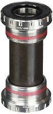 FSA Unisex's BB-8681 SLK Light Di2 MegaExo Bottom Brackets-Bronze, 68 mm