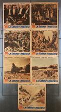 KIT CARSON (1940) 25236