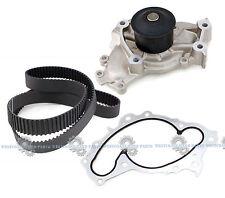 94-03 LEXUS ES300 RX300 V6 3.0L 1MZFE 24V ENGINE WATER PUMP + TIMING BELT COMBO