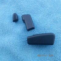 Mercedes W124 Driver Seat Switch Buttons 300E Early Model