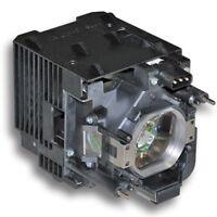 Alda PQ Beamerlampe / Projektorlampe für SONY VPL-FW41 Projektoren, mit Gehäuse