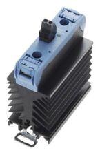 Celduc SUM867070 75 A Solid State Relay, Zero Cross, DIN Rail Thyristor