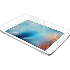 Genuine Bodyguardz ScreenGuardz Pure Tempered Glass iPad Mini 4 Screen