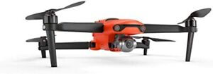 🔥 Autel Robotics Evo II Drone 8K Camera HDR Video 48MP 9 Km 40 minutos EVO 2