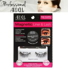 Ardell Professional Magnetic Lash & Liner False Eyelashes Long Lasting Wispies