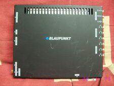 Modulo amplificador etapa final BLAUPUNKT ASPEN IVDM-7003 autoradio CHICAGO car.
