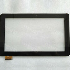 10.1 Pollici Tablet PC Custodia Guscio Protettivo-Odys THOR 10-Bianco