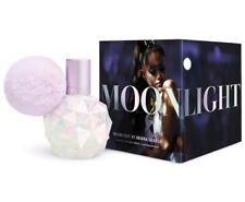 Ariana Grande Moonlight Perfume Bundle!  2 Perfumes!
