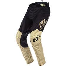 Oneal Mayhem Reseda 2020 Motocross Pants MX Trousers Dirt Bike Off Road O Neal