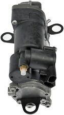Suspension Air Compressor 949-911 Dorman (OE Solutions)