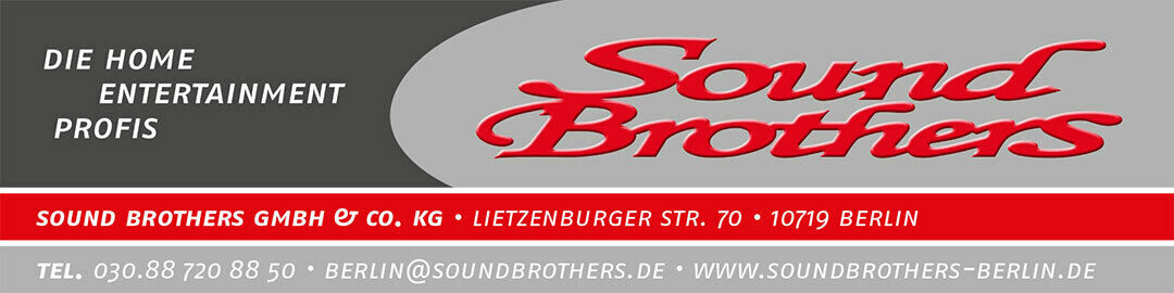 soundbrothersberlin