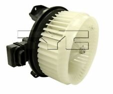 NEW 2007-2010 Acura MDX / Ford Edge / Lincoln MKX Heater A/C 700203 Blower Motor