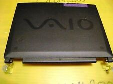 SONY VAIO PCG-FXA36 Laptop LCD BACK COVER CZF52 TPC