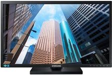 Samsung s E450 - Led-monitor