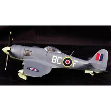 Hawker Sea Fury Canadian Navy, Sky Guardians 5127, M 1:72