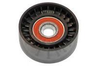 Belt Tensioner pulley for BMW E46 E90 E91 E81 E87 X1 X3 120i 316i 318i 318Ci