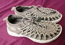 lovely KEEN Uneek Kids - Unisex Core Sandals - Shoes * size UK 13