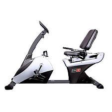 BodyWorx A932 Recumbent Exercise Bike