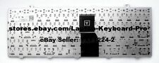 Dell Studio 1450 1458 1569 P06F Keyboard - 00F6PR NSK-DJA1D - US English