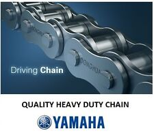 YAMAHA XJ600 XJ 600 S DIVERSION 1992-2003 UPRATED HEAVY DUTY CHAIN