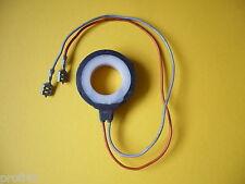 Velocímetro generador de motor 42/22 mm con 2 x cable 240mm