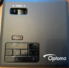 Optoma Handheld ML750 DLP Projector