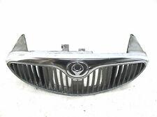 Mazda Xedos 6 Kühlergrill Frontgrill Grill inkl. Halterungen