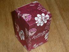 Women's Hollister Midnight Falls Eau De Parfum Body Mist Perfume