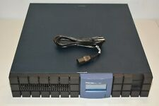 Decru DataFort E510v2 Security Storage System