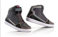 acerbis key sneakers size 43