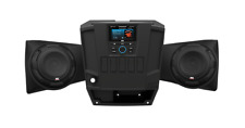 MTX AUDIO RANGERSYSTEM1 Two Speaker Polaris RANGER Audio System FREE SHIPPING
