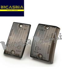 8910 - KIT GEMME FUME FRECCE FRECCIA ANTERIORI ANTERIORE VESPA 50 125 PK S