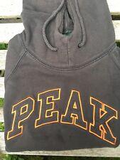 Peak Performance Hoodie XS