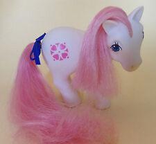 My little Pony/ G1 / Sundance / Sauseschnell / 1984 / pat pend