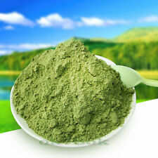 100% Pure Organic Barley grass powder Green Barley Grass Juice Powder 100g