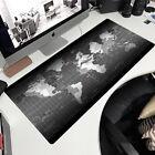 90x40cm Extra Large XXL Size Anti-Slip Gaming Mouse Pad Mat F/ PC Laptop Macbook
