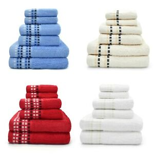 Mosaic Towels For Sale Ebay