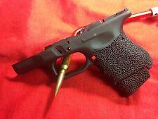 Cerakote Service  Pistol Frame, Glock, 1911, H&K Taurus, CZ etc.  Most Pistols!