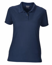 Cotton Blend Short Sleeve Tops for Women with Breathable