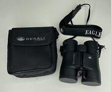 Eagle Optics Denali Binoculars 8x42 Waterproof With Case