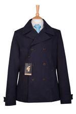 Gabicci Big & Tall Coats & Jackets for Men