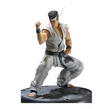 "VIRTUA FIGHTER 5 - Akira Yuki 11"" Statue (First 4 Figures) #NEW"