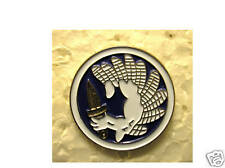 FRENCH FOREIGN LEGION METRO PARA HAT PIN