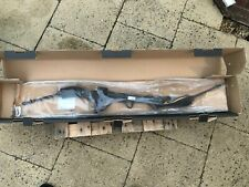 Steering  rack Ford Escort  MK5 MK6  Mk7 Delco Remy dsr545